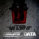 Red Alert (EP)/Malda & Mark Rey