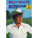 Weit ist die Prärie/Billy White