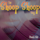 The Shoop Shoop Song/Dinah Cole
