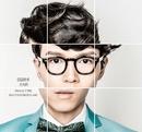 Back to Wonderland/Khalil Fong