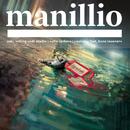 Irgendwo/Manillio