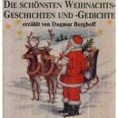 Die schönsten Weihnachtsgeschichten und Gedichte/Dagmar Berghoff
