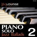 Piano Solo: Jazz Ballads, Vol. 2/Matt Macoin