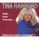Hallo liebe Freundin/Tina Rainford