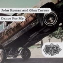 Dance For Me/John Roman
