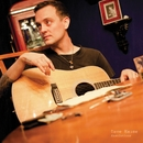 Resolutions/Dave Hause
