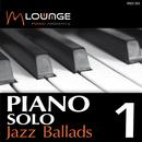 Piano Solo: Jazz Ballads, Vol. 1/Matt Macoin