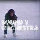 Casio Sound/Sound 8 Orchestra