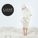 Obituaries/Laish