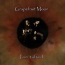I Ain't Afraid/Grapefruit Moon