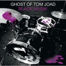 Black Musik/Ghost of Tom Joad