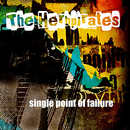 Single Point of Failure/The Herbpirates