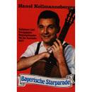 Bayerische Starparade/Hansl Kollmannsberger und die Wendelsteiner Musikanten