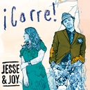 ¡Corre! (Video Oficial)/Jesse & Joy