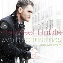 White Christmas (Duet With Shy'm)/Michael Bublé