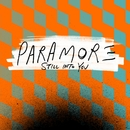 Still Into You/Paramore