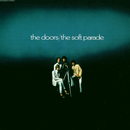 The Soft Parade/The Doors
