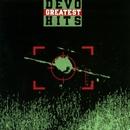 Greatest Hits/Devo