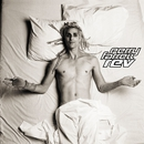 Rev/Perry Farrell