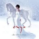 And Winter Came/Enya