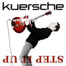Step It Up/Kuersche