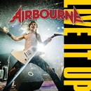 Live It Up/Airbourne