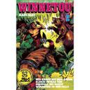 Folge 2: Der Kampf mit dem Bären/Winnetou und Old Shatterhand