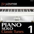 Piano Solo: Classic Tunes, Vol. 1/Matt Macoin