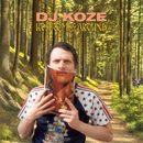 Kosi Comes Around (Deluxe Version)/DJ Koze