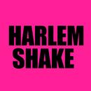 Harlem Shake/Harlem DJs