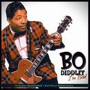 I'm Bad (Remastered)/Bo Diddley
