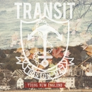 Young New England/Transit