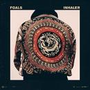 Inhaler/Foals