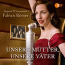Unsere Mütter, unsere Väter/Fabian Römer