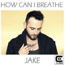 How Can I Breathe/JAKE
