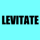 Levitate/DJ Douk