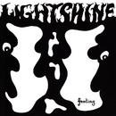 Feeling/Lightshine