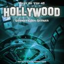 Best of Top 40 Hollywood Soundtrack Scores - Royalty & Publishing Free/Original Soundtrack Theme
