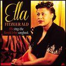 Ella Sings the Harold Arlen Songbook (Remastered)/Ella Fitzgerald