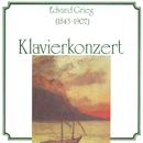 Edvard Grieg: Konzert für Klavier und Orchester in A Minor, op. 16 - Peer Gynt-Suite, Nr. 1, op. 46 - Aus Holbergs Zeit, Suite in G Major, op. 40/Radio-Symphonieorchester Ljubljana, Slovak Philharmonic Orchestra