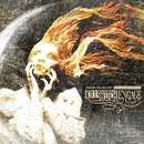 Disarm The Descent (Special Edition)/Killswitch Engage