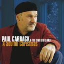 A Soulful Christmas/Paul Carrack
