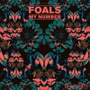 My Number/Foals