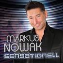 Sensationell/Markus Nowak