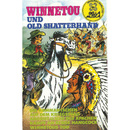 Folge 3: Winnetous Tod/Winnetou und Old Shatterhand