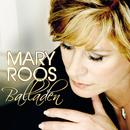 Balladen/Mary Roos