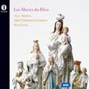 Les Maries du Rhin/Maria Jonas