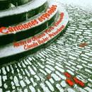 Canciones Espanolas/Claudia Buder, Matias de Oliveira Pinto