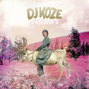 Amygdala/DJ Koze
