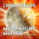 Moonlight Mirage/Linda Fields